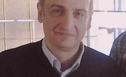 José Francisco Sastre, terror sin piedad
