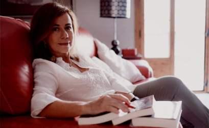 Maria Jose Moreno, psicología aplicada a la literatura