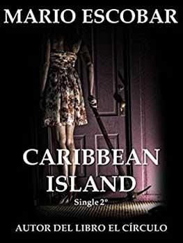 Carribbean-Island-Segunda parte
