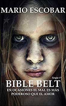 Bible Belt primera parte
