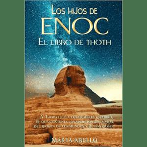 Los-hijos-de-Enoc