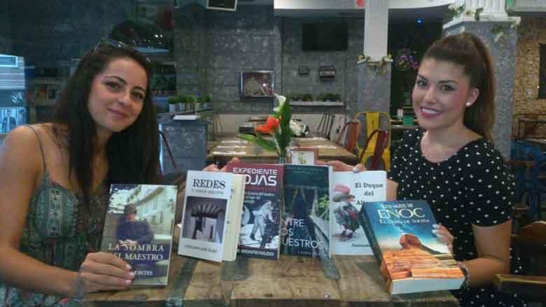 Cafés-literarios0
