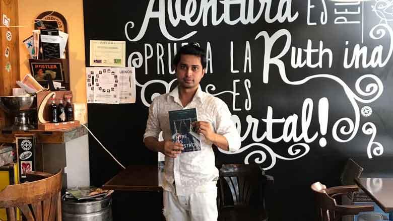 Cafés-literarios4
