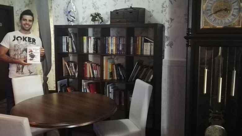 Cafés-literarios5