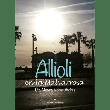 Allioli-malvarosa-Portada