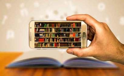 E-books $ i-books en Librería Deseos