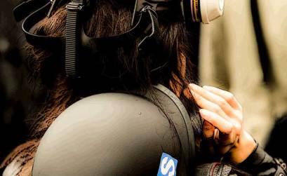 No siempre quise ser periodista, la semana de Ana Montecasino