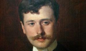 Le théâtre de Georges Feydeau