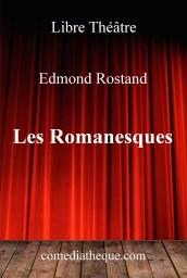 Les Romanesques
