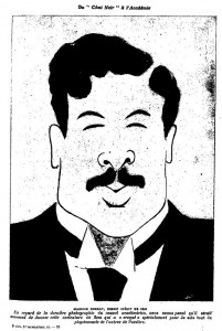 Sem_Donnay_1907