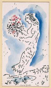 http://art.rmngp.fr/fr/library/artworks/marc-chagall_dessin-pour-le-plan-de-la-ville-de-nice_encre-de-chine_gouache_1974?force-download=84916