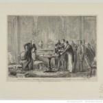 Le Faiseur (Mercadet) d'Honoré de Balzac
