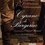 Cyrano de Bergerac, Théâtre du Ranelagh
