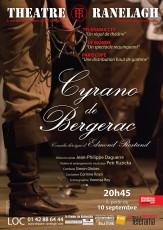 cyrano_ranelagh