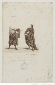 Source gallica.bnf.fr