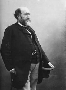 350px-Félix_Nadar_1820-1910_portraits_Emile_Augier