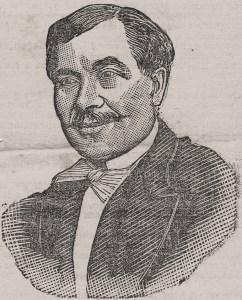 Le Colis de Georges Feydeau