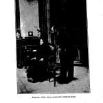 L'extralucide de Georges Courteline
