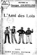 http://gallica.bnf.fr/ark:/12148/bpt6k66123k