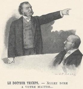 https://fr.wikipedia.org/wiki/Triceps_(Mirbeau)#/media/File:Triceps,_dans_LÉpidémie,_par_J.-P._Carré.jpg