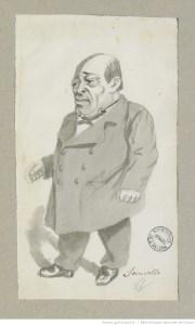 http://gallica.bnf.fr/ark:/12148/btv1b6400912z