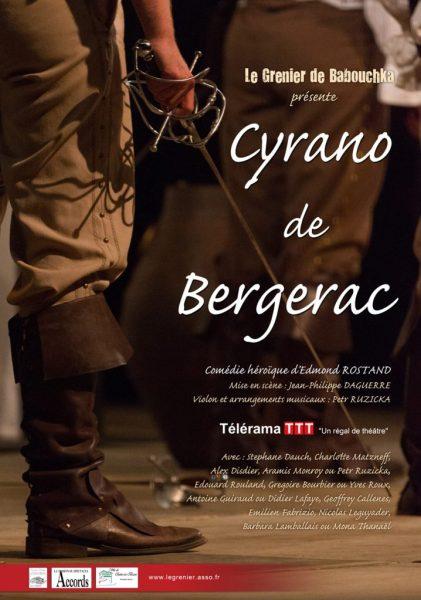 affiche_cyrano_grenier_de_babouchka