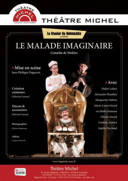 affiche_malade_grenier_de_babouchka