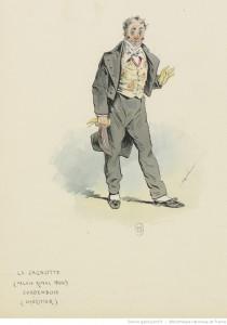 http://gallica.bnf.fr/ark:/12148/btv1b6402088m