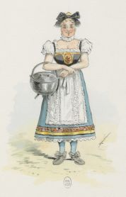 http://gallica.bnf.fr/ark:/12148/btv1b550034778