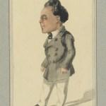 L'avocat d'un Grec d'Eugène Labiche
