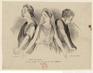 http://gallica.bnf.fr/ark:/12148/btv1b8446859d