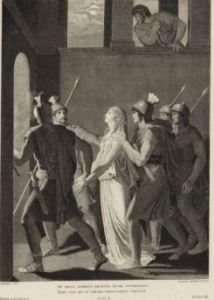 http://gallica.bnf.fr/ark:/12148/btv1b8446869s/f1.item
