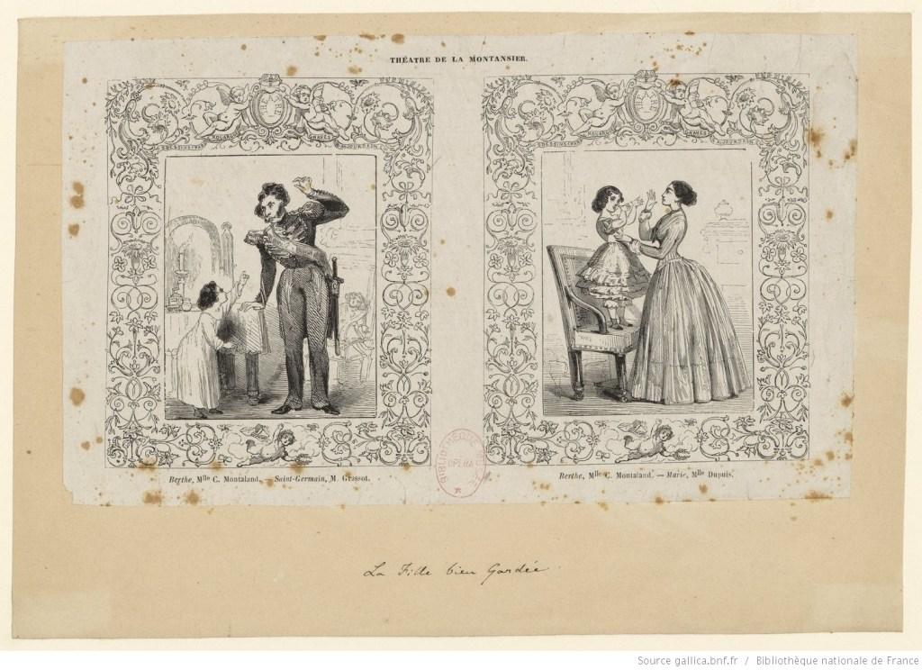 http://gallica.bnf.fr/ark:/12148/btv1b8437576x/f1