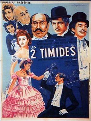 http://www.cinema-francais.fr/les_films/films_a/films_allegret_yves/les_deux_timides.htm