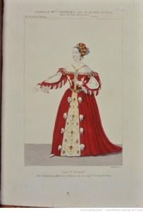 Marie Tudor de Victor Hugo
