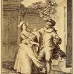 Sganarelle ou le cocu imaginaire de Molière