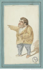 http://gallica.bnf.fr/ark:/12148/btv1b6400911j/f1.item