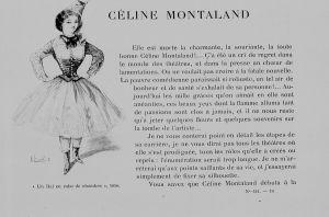 Un bal en robe de chambre d'Eugène Labiche