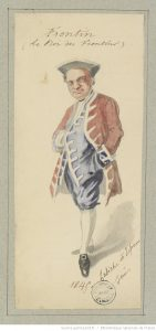 http://gallica.bnf.fr/ark:/12148/btv1b6400890t/f1.item