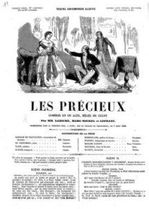 http://gallica.bnf.fr/ark:/12148/bpt6k61813445/f1.item