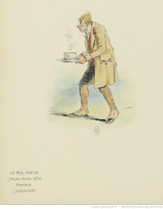 http://gallica.bnf.fr/ark:/12148/btv1b6401966t/f1.item