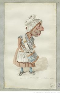 http://gallica.bnf.fr/ark:/12148/btv1b6400885h/f1.item