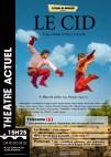 Affiche_cid_Avignon