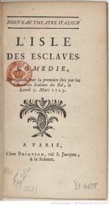 http://gallica.bnf.fr/ark:/12148/bpt6k1051624b