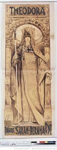 http://gallica.bnf.fr/ark:/12148/btv1b90121632/f1.item