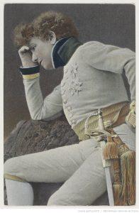 http://gallica.bnf.fr/ark:/12148/btv1b8438752h/f115.item