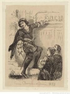 http://gallica.bnf.fr/ark:/12148/btv1b84382640/f1.item