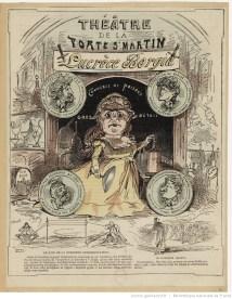 http://gallica.bnf.fr/ark:/12148/btv1b84382625/f1.item