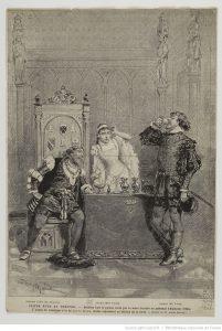 http://gallica.bnf.fr/ark:/12148/btv1b8402585h/f1.item