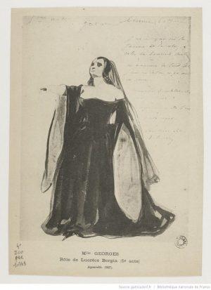 http://gallica.bnf.fr/ark:/12148/btv1b8436362w/f62.item